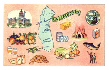 fruitsandnuts_retor_cali_postcard_MAP