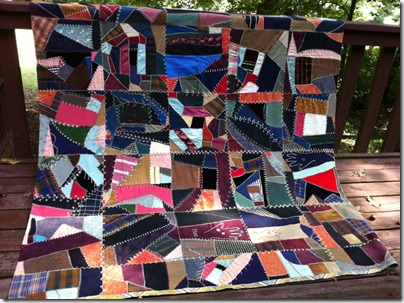 quiltsinthemail 030