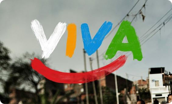 viva_artwork03_slide