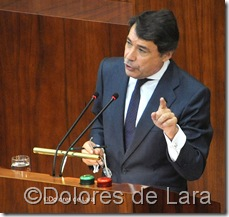 ©Dolores de Lara (14)