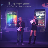 htc sensation xe xl (68).JPG