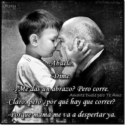 abuelos (2)