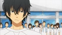 [HorribleSubs]_Tonari_no_Kaibutsu-kun_-_04_[720p].mkv_snapshot_11.25_[2012.10.23_20.10.47]
