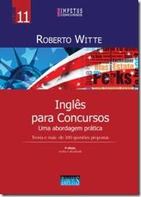 2 - Inglês para Concursos