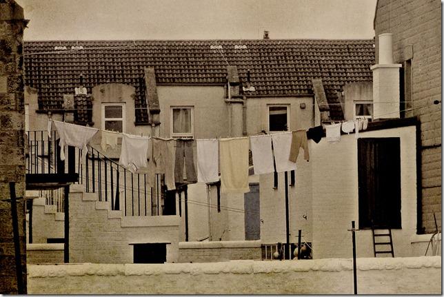 washing-line-1