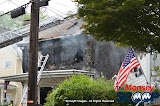 Structure Fire At 78 Sharp St in Haverstraw (Meir Rothman) - DSC_0012.JPG