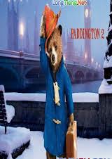 Chú Gấu Paddington :Phần 2
