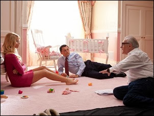 wolf-of-wall-street-then-youll-love-this-behind-the-scenes-video
