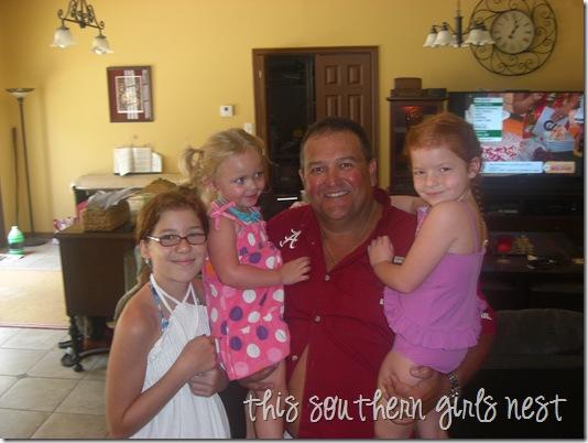 july 2011 025