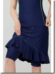 modest-swimwear-long-navy-swim-skirt-7