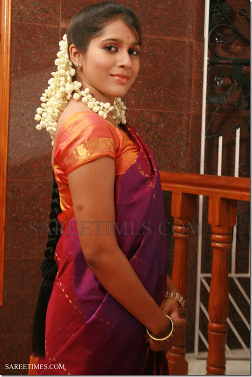 Rashmi_Gautam_Traditional_Saree (3)