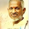 Ilayaraja Tour Of North America Concert 2012 Posters