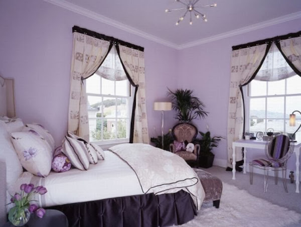 Girls Bedroom Design Ideas Girls Bedroom Ideas