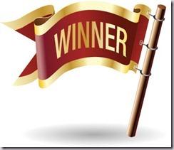 winner-icon17