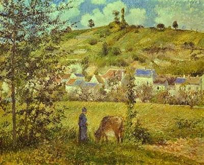 Pissarro, Camille (19).jpg
