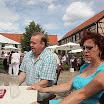 Brauereifest_Brunch_2011_029.JPG
