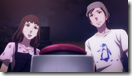 Death Parade - 03.mkv_snapshot_05.03_[2015.01.26_15.53.28]