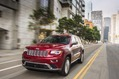 2014-Jeep-Grand-Cherokee-53_thumb.jpg?imgmax=800