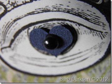 Eyes-for-You-v3_Barb-Derksen