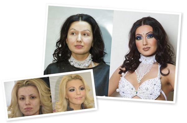 maquiagemmont6