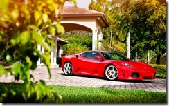 ferrari_f430_on_adv1_wheels_2-1280x800