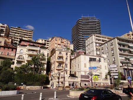 14. Blocuri din Monaco.JPG