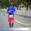 maratonflores2014-627.jpg