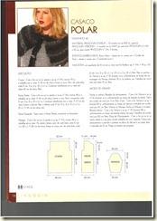 Mon Tricot Edicao De Luxo Especial 2011 (2)