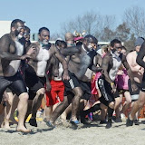2011 Penguin Plunge