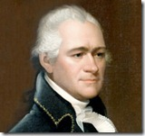 Alexander_Hamilton_portrait_by_Ezra_Ames-cropped