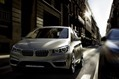 BMW-Active-Tourer-Concept-3