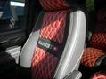 Range-Rover-Sport-Mansory-Damaged-19