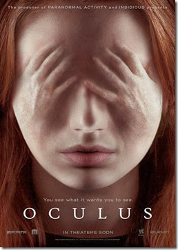 Oculus-movie-poster-2