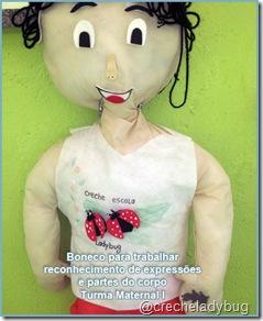 boneco-expressoes-e-partes-do-corpo-turma-m-I-creche-escola-ladybug-recreio-dos-bandeirantes-rio-de-janeiro