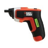 Black and Decker LI3100