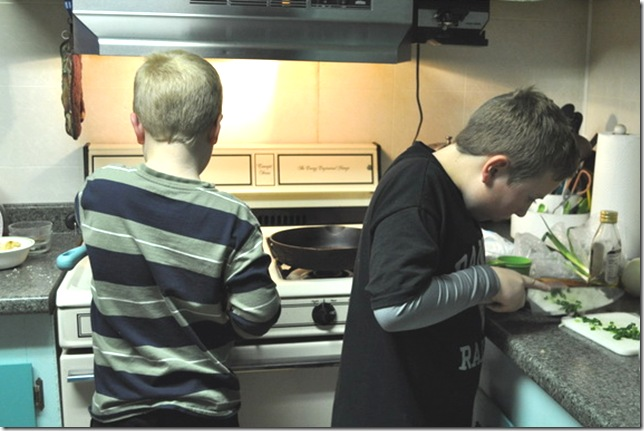 12-22-11 boys cooking 01