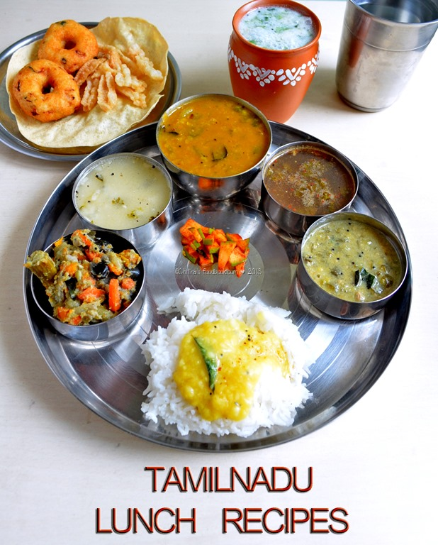 south indian cooking recipes pdf free download