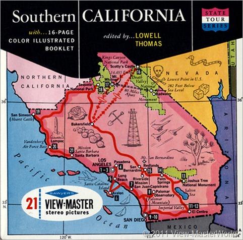 S_California_Pfcr-e2-500w