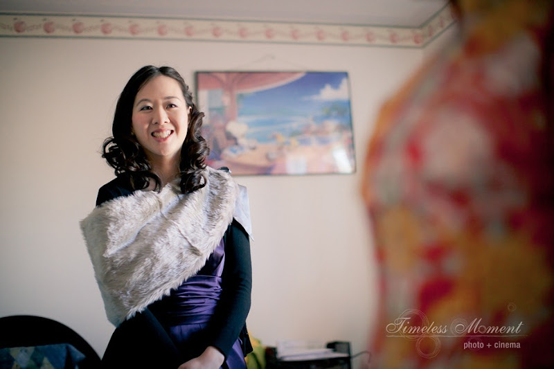 JocelynCastor_20111029092949