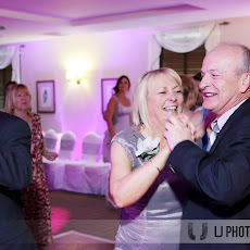 highfield-park-wedding-photography-LJPhoto-CBH-(131).jpg