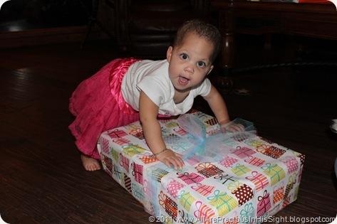 Selah's 1st birthday 257