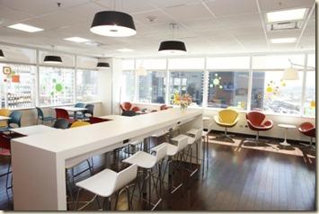diseño de oficinas abiertas6