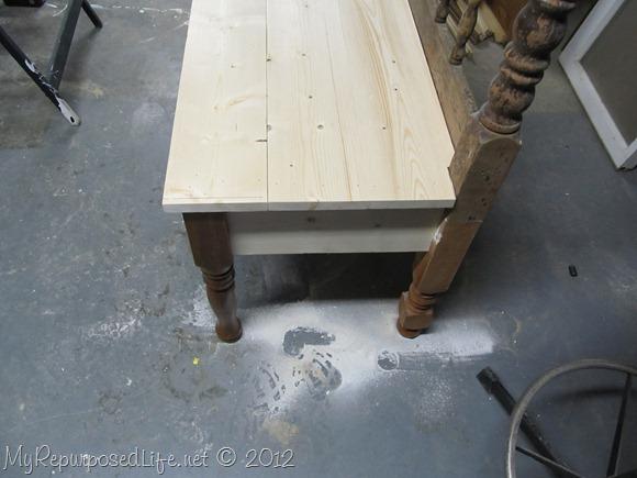 headboard bench (38)