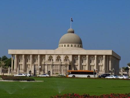 10. Palatul emirului de Sharjah.JPG