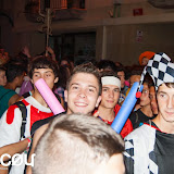 2014-07-19-carnaval-estiu-moscou-151