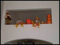 Halloween Decor (4) (Medium)