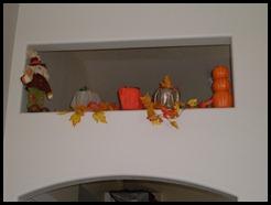 Halloween Decor (4) (Medium)