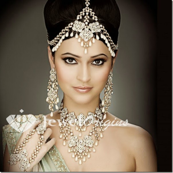 Bridal_Jewellery_Collection_2014(2)