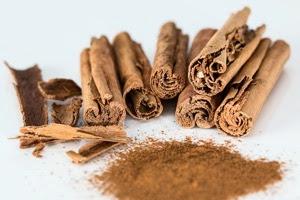 Cinnamon stick 514243