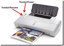 kode blinking printer canon (10)